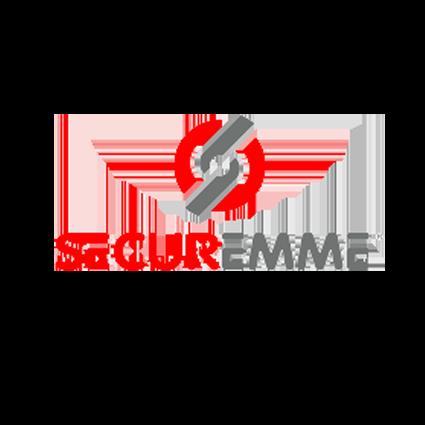 SECUREMME
