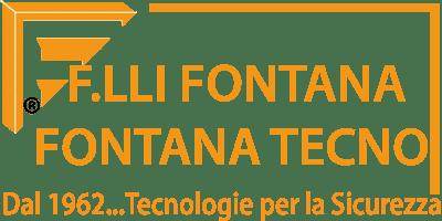 Fratelli Fontana Tecno