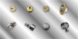 Prodotti Difensor Linea Magnetica