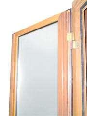 part-finto-legno2