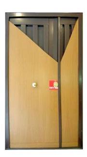 porta-cover